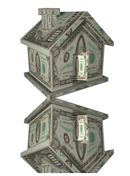 Home Refinance Money