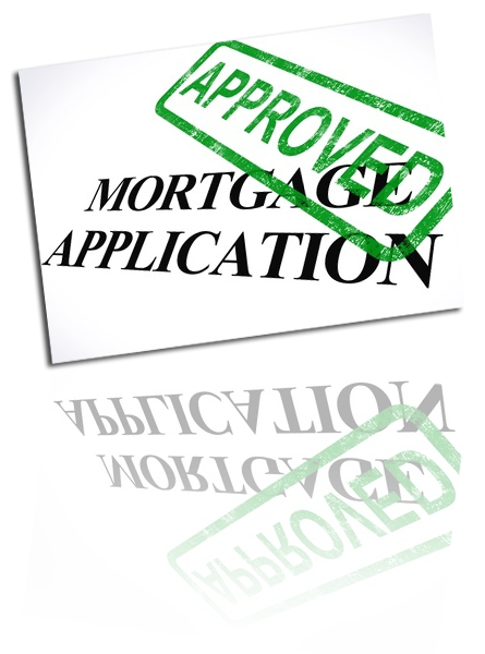 Types of Mortgage Loans Image
