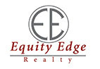 Equity Edge Team
